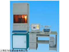 JW-MN100 上海橡胶门尼粘度仪