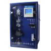 GSGG-5089 山东日照硅酸根分析仪