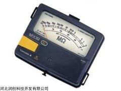 陆丰数字式高压兆欧表优质服务