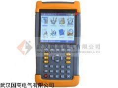 LYBZ-S 特种变压器变比测试仪