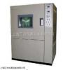 JW-HQ-216 浙江換氣老化試驗箱