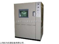JW-HQ-216 辽宁换气老化试验箱