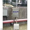 SNC4000-Nx 在线神经性毒剂监测仪