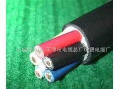 YZ通用橡套软电缆
