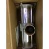 VBA11A-02 日本SMC气体增压阀特点