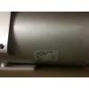 VBAT38A 日本SMC储气罐VBAT系列价格好