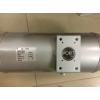 VBAT20A1-R 正品VBAT系列SMC储气罐