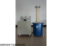 工频交流耐压测试装置价格
