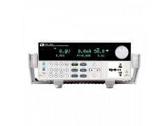 艾德克斯IT7321 可編程交流電源
