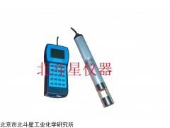 HBD5-SPM4210 北斗星手持式油雾分析仪