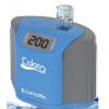 Corlor Q 余氯检测仪0-700ppm