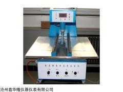 MTSY-1 陶瓷砖抗折机