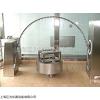 吉林JW-IPX12滴水摆管试验装置