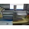 VBA20A-03G 日本现货SMC增压阀VBA系列