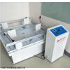 JW-1701A 安徽模拟汽车运输振动台