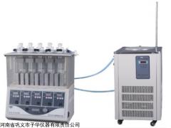 PPS-1510.2510 实验室专用 有机合成装置