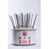 KQ-B/C型 予华出品  玻璃仪器气流烘干器