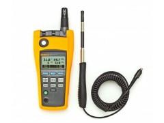 泉州當地有CNAS資質的儀器校驗檢測公司