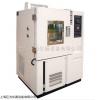 廣東JW-MJ-100霉菌試驗箱