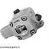 不二越液压泵PVS-0B-8N0-30服务周到