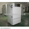 JW-YPWDX-120GS 上海150L藥品穩定性試驗箱