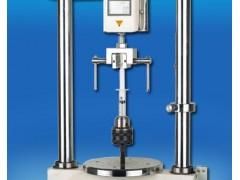 扬州有CNAS资质的仪器校准仪器检测公司