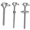 WZP系列 装配式热电阻wzp/西安新敏/温度传感器