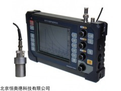 HAD-UT350+(UT320升版) 数字超声波探伤仪