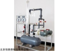HAD-LBZ-12 离心泵综合实验台 优惠