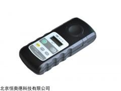 HAD-Q-CL501P  便携式余氯pH快速测定仪