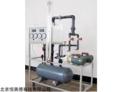 HAD-LBZ-12 离心泵综合实验台