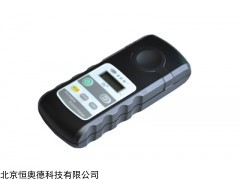 HAD-Q-CL501P  便携式余氯pH快速测定仪 优惠