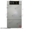 JW-5905 浙江藥品穩定性試驗箱