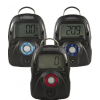MP100  手持式硫化氢报警器