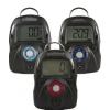 MP100 便携式氧气检测仪