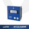 LNF32领菲系列电流表智能电力仪表
