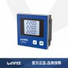 LNF26领菲系列电压表智能电力仪表