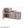 福建JW-3802鼓風干燥箱