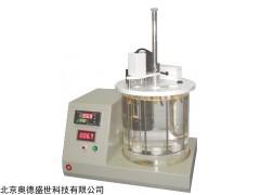 SS-KRH-2000型 油品破乳化测定仪