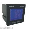 溫州LCD液晶多功能表價格