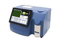 SCC 体细胞计数仪