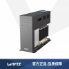 智能無功補償領菲系列LNF-M-40/480