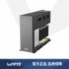 智能无功补偿领菲系列LNF-M-15/480