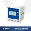 无功补偿控制器LNF-31-201