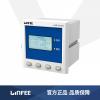 无功补偿控制器LNF-31-203