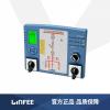 智能操控装置 LNF301