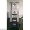 JW-DW-2000 天津電腦伺服系統w能材料試驗機