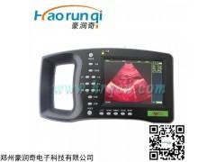 HRQ-5000AV 猪价周期观测指标如何提高母猪产能