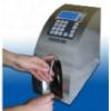 PRO60SEC/40SEC 牛奶分析仪