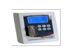 ECO40SEC 便携式牛奶分析仪